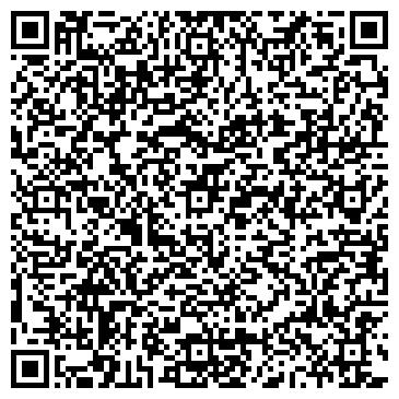 QR-код с контактной информацией организации ГЕМИНИ-ФИЛЬМ СИБИРЬ, ФИЛИАЛ