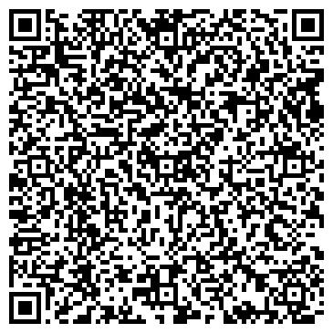 QR-код с контактной информацией организации ДИЗАЙН-СТУДИЯ МЕБЕЛИ, ООО