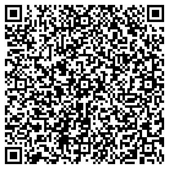 QR-код с контактной информацией организации ЕВРОКУПЕ, ООО
