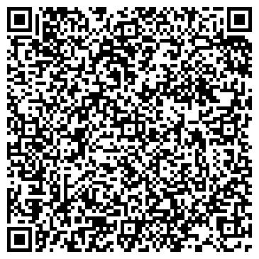 QR-код с контактной информацией организации ЗАВОД КОНСТРУКЦИЙ, ООО