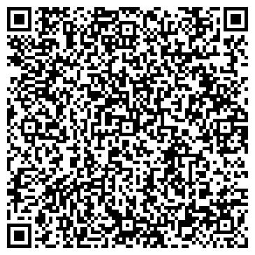 QR-код с контактной информацией организации ИНТЕРСИБ РОССИЙСКО-АМЕРИКАНСКОЕ СП