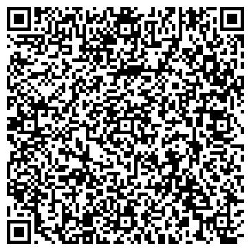 QR-код с контактной информацией организации КАМЕА ПРОИЗВОДСТВЕННОЕ ПРЕДПРИЯТИЕ, ООО