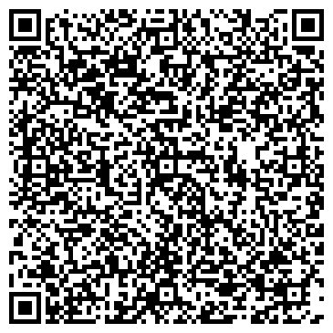 QR-код с контактной информацией организации КАШТАН САЛОН МЕБЕЛИ, ООО