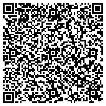 QR-код с контактной информацией организации КОНТИНЕНТ-ЦЕНТР ТД, ООО