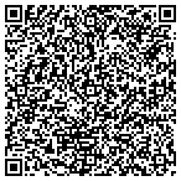 QR-код с контактной информацией организации КОРДИ КОРДЕНАЛИ МЕБЕЛЬНЫЙ САЛОН, ООО