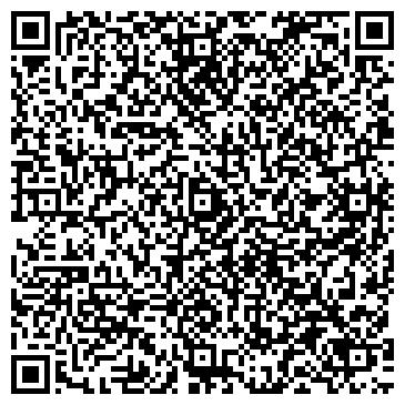 QR-код с контактной информацией организации КРАСНАЯ ГОРКА МЕБЕЛЬНЫЙ САЛОН, ООО