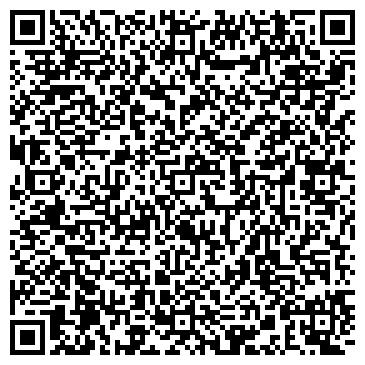 QR-код с контактной информацией организации КУХНИ РОССИИ СПЕЦИАЛИЗИРОВАННЫЙ МАГАЗИН