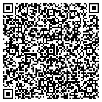QR-код с контактной информацией организации МАТРАСЫ&КРОВАТИ САЛОН