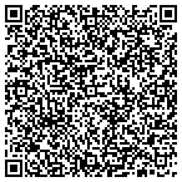 QR-код с контактной информацией организации МЕБЕЛЬ НА ТРОЛЛЕЙНОЙ, ЧП