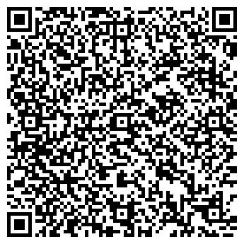 QR-код с контактной информацией организации МЕБЕЛЬСБЫТ, ООО
