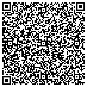 QR-код с контактной информацией организации МЕБЕЛЬ-СИБ МАГАЗИН 999, ООО