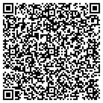 QR-код с контактной информацией организации МЕБЕЛЬ-С, ООО