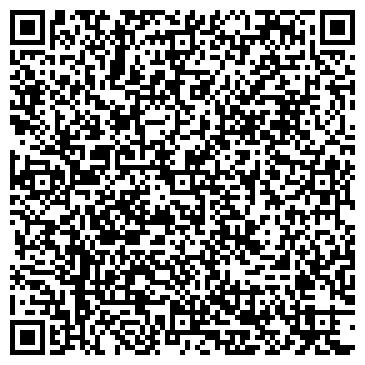 QR-код с контактной информацией организации МОБИЛЕ ГАЛЕРЕЯ МЕБЕЛИ, ООО