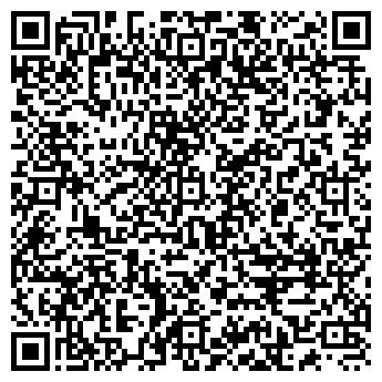 QR-код с контактной информацией организации МОНТИЧЕЛЛИ СИБ, ООО