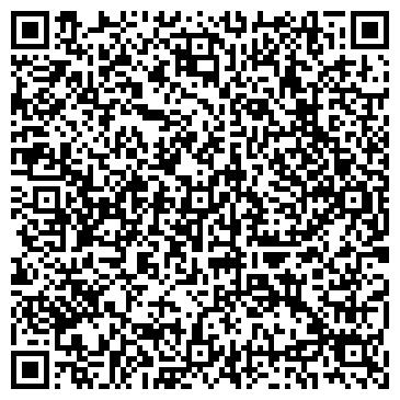 QR-код с контактной информацией организации ПОИСК-1 ВСЕ ДЛЯ ДОМА, ООО