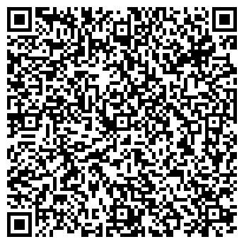 QR-код с контактной информацией организации ПРОТЕКТ-НОВА, ООО