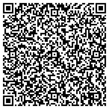 QR-код с контактной информацией организации РУССКИЙ СТИЛЬ МЕБЕЛЬНЫЙ САЛОН, ЗАО