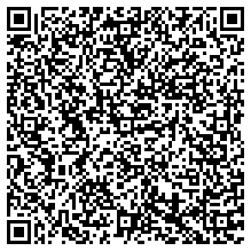 QR-код с контактной информацией организации САЛОН МЕБЕЛИ ОТ МАРГО, ООО