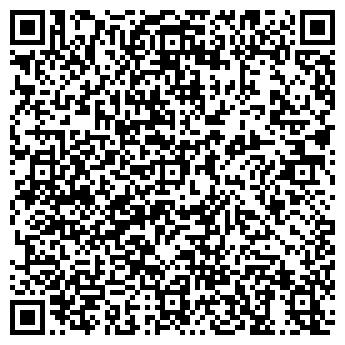 QR-код с контактной информацией организации СЕДЬМОЙ ЛУЧ, ООО