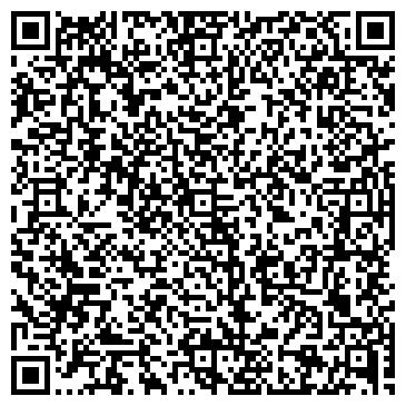 QR-код с контактной информацией организации СЕРВИС-ГРУПП МЕБЕЛЬНЫЙ САЛОН, ООО