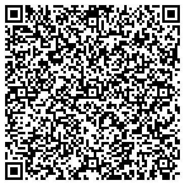 QR-код с контактной информацией организации ЦЕНТР ЗДОРОВОГО СНА, ООО