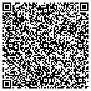 QR-код с контактной информацией организации ШАТУРА МЕБЕЛЬ ООО КОМПАНЪ