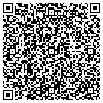 QR-код с контактной информацией организации БЕЛАРУСБАНК АСБ ФИЛИАЛ 214