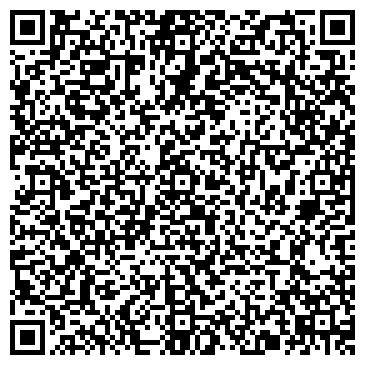 QR-код с контактной информацией организации ШАТУРА-МЕБЕЛЬ МЕБЕЛЬНЫЙ САЛОН