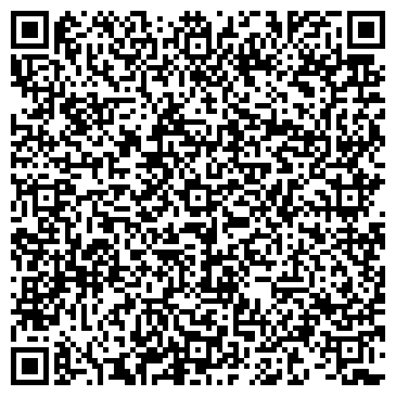 QR-код с контактной информацией организации ЭСКАДО СТРАНА МЕБЕЛИ, ООО