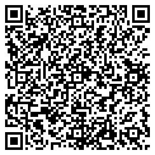 QR-код с контактной информацией организации MOEBELART