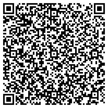 QR-код с контактной информацией организации ДЖОУЛЬ, ООО