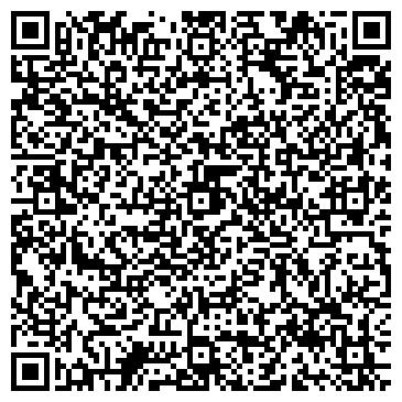 QR-код с контактной информацией организации ПРОФЕССИОНАЛЬНАЯ САНТЕХНИКА