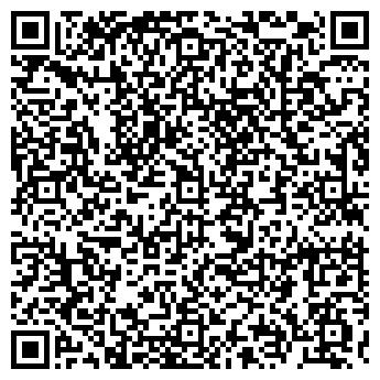 QR-код с контактной информацией организации БАБЧЕНКО А. В., ИП
