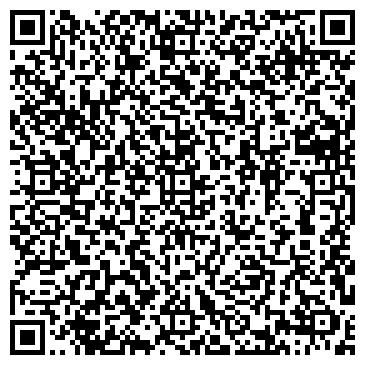 QR-код с контактной информацией организации ЛОЛА ТЕКСТИЛЬНЫЙ САЛОН, ООО