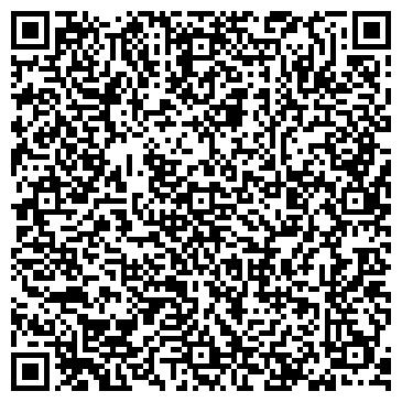 QR-код с контактной информацией организации ЕЛЕНА-1 ТРИКОТАЖНОЕ АТЕЛЬЕ, ООО