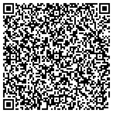 QR-код с контактной информацией организации МИЛАВИЦА-НОВОСИБИРСК ТД, ООО