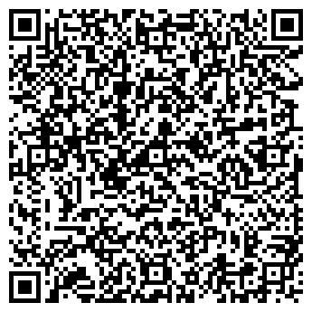 QR-код с контактной информацией организации НАДЕЖДА-4, ЧП