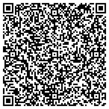 QR-код с контактной информацией организации СИБИРСКИЙ КОЛОРИТ МАГАЗИН СВЕТЛАНА, ООО