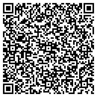 QR-код с контактной информацией организации СИБИРСКИЙ СТИЛЬ ТК