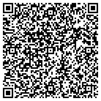 QR-код с контактной информацией организации ЮНИЛЮКС, ООО