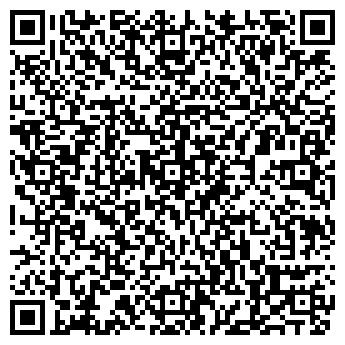 QR-код с контактной информацией организации АТРИУМ-2, ООО