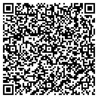 QR-код с контактной информацией организации БЕЛМАРК ОДО