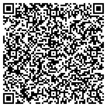 QR-код с контактной информацией организации БЕЛСЧЕТТЕХНИКА ОАО