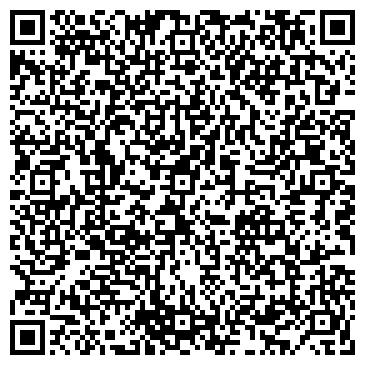 QR-код с контактной информацией организации ШВЕЙНАЯ ФАБРИКА СОРЕВНОВАНИЕ,, ОАО