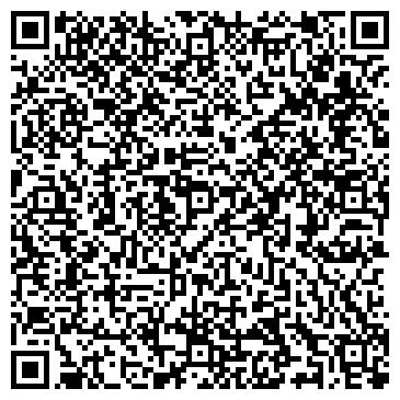 QR-код с контактной информацией организации ООО СИБИРСКИЙ ДОМ БЕЛЬЯ