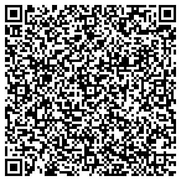 QR-код с контактной информацией организации ВИДОС БОНАПАРТ ВАРГУС, ООО