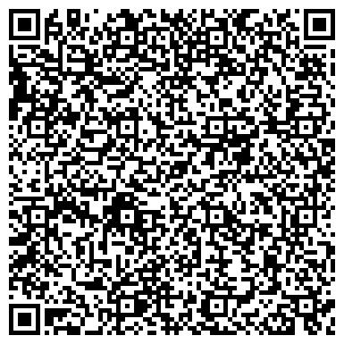 QR-код с контактной информацией организации КЛАССИК МЕХОВОЙ САЛОН ФУРС ЛЕОНОВА А. А., ИП