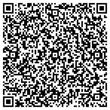 QR-код с контактной информацией организации СТРАНА КОЖИ СКЛАД-МАГАЗИН