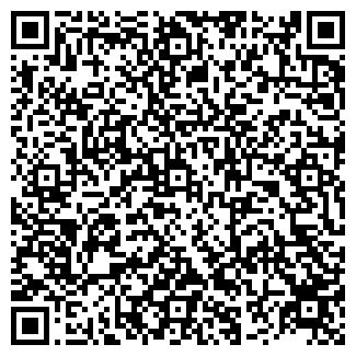 QR-код с контактной информацией организации ШУБЫ, ЧП