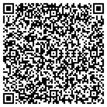 QR-код с контактной информацией организации КАПРИЗ МАГАЗИН ВИСТ-2000 ООО ВИНТОР